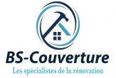 BS-COUVERTURE