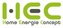 Home Energie Concept