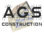 AGS CONSTRUCTION