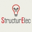 StructurElec