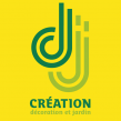 DJ CREATION