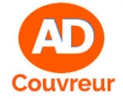 AD Couvreur 78