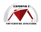 Edmond F couverture
