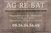 AG RE BAT
