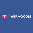 Thermocom Plomberie
