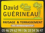 GUERINEAU David Thomas Jean Louis