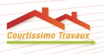 Courtissimo Travaux