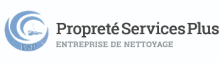 Proprete services plus