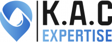 K.A.C Expertise