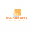 Mill'pressions NETTOYAGE