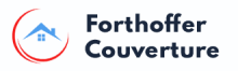 FORTHOFFER COUVERTURE