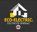 Eco-Electric®
