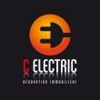 Logo de C'Electric (Sarl)