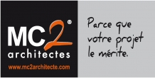MC2 Architectes