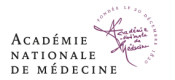 Academie nationale de medecine