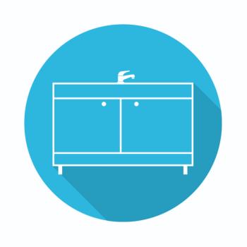 prix plombier tarif 2017. Black Bedroom Furniture Sets. Home Design Ideas