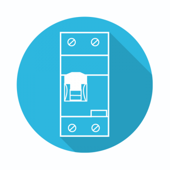 trouver un artisan b timent. Black Bedroom Furniture Sets. Home Design Ideas