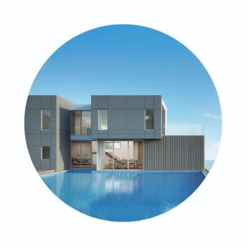 Responsabilité De Lu0027architecte Sur Le Budget Dans Un Projet De Construction  De Maison Individuelle