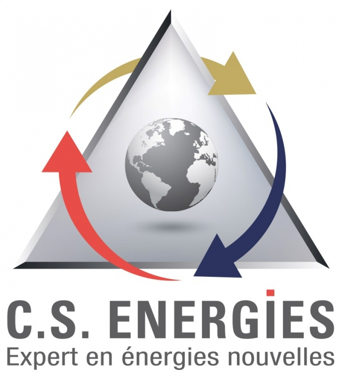 LOGO CS ENERGIES