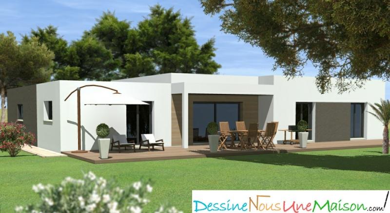 arcenant 21700. Black Bedroom Furniture Sets. Home Design Ideas
