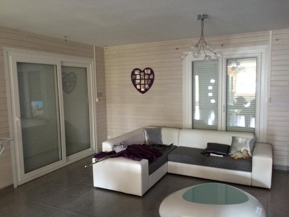 prestige pvc henin beaumont. Black Bedroom Furniture Sets. Home Design Ideas