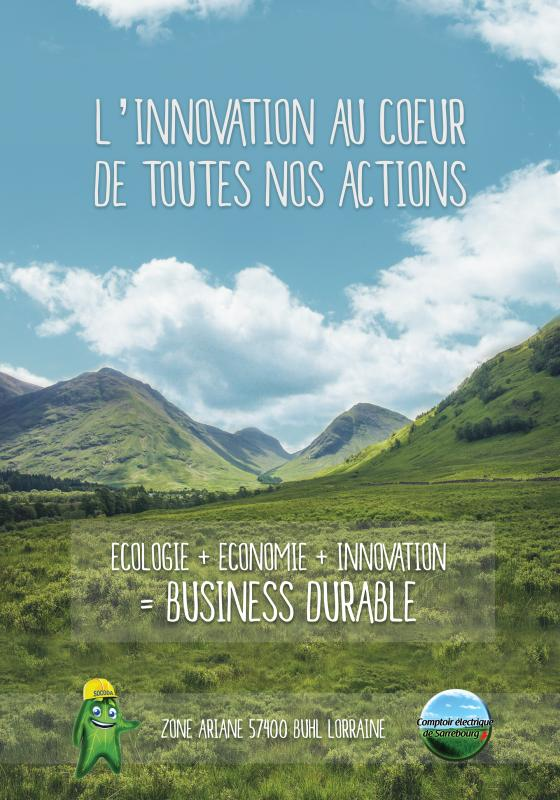 affiche-business-durable.jpg