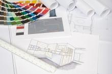 Votre devis architecte d corateur d 39 int rieur au bon prix - Decorateur interieur prix ...