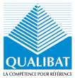 Qualibat n° 5361 Rénovation d'installations de cha