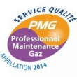PMG (Professionnel Maintenance Gaz)